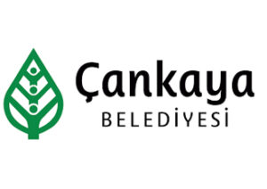 cankayabel
